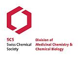 Logo_SCS-DMCCB.png